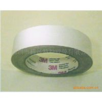 原装正品 3M导电布|3MCEF-3-8|CN41/44/4590|导电布胶带 限量热销