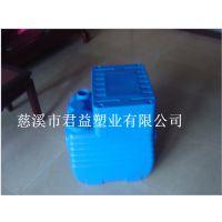 供应PE污水装置提升器 家庭污水提升泵