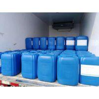 伊恩艺康 电渗析专用清洗剂ExlenMBC5211
