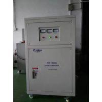 DR专用稳压器,CT专用稳压器,X光机专用稳压电源,80千瓦宝兰特定制
