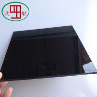 供应100%纯正德国拜耳原料黑色pc板/聚碳酸酯耐力板销售图