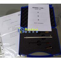 810型牛顿笔 810硬度笔 硬度试验棒 硬度计