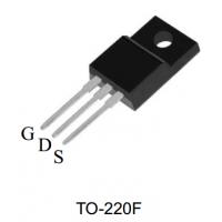 芯控源PTA7N60F高压MOS管