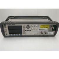全配Agilent N4010A 蓝牙测试仪