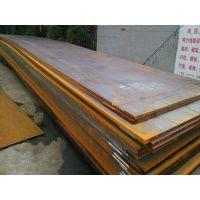 昆明低合金钢板厂家直销昆明Q345钢板批发价格