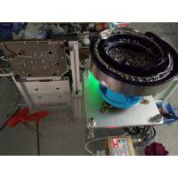 注塑机自动化,模内五金件埋入设备