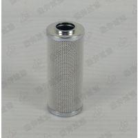 900FPBBAB机油滤芯,玻璃纤维滤材