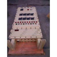 喀什生产IIB IIC防爆箱
