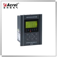 Acrel安科瑞微机保护装置 AM3-U 电压型微机保护装置 PT监测