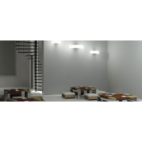 CASTALDI灯具意大利进口灯具高档品质走廊壁灯