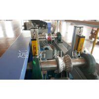 抽油杆中频感应加热处理调质生产线的性能优势