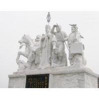 六盘水人物雕塑厂家-人物雕塑厂家-贵州晟和雕塑制作(查看)
