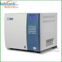 特价批发 气相色谱仪 毛细管色谱柱 氢火焰检测器 免费安装培训