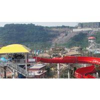 公交高速充电桩膜结构施工、游乐场景观张拉膜材料批发、大型主题公园膜结构设计