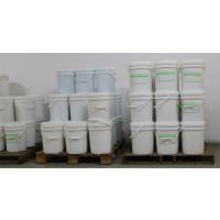 惠州中之星厂家直供环保编织袋印刷水性油墨中之星SC7000-8