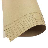 白牛牛皮纸