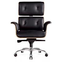 经典椅子2019年新款_新款时尚办公椅_新款皮制办公椅