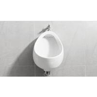 广州市天河区珠村疏通厕所珠村下水道疏通化粪池清理技术好、质量好、讲诚信
