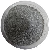 厂家直销wc20cr7ni/碳化钨粉末20铬7镍/ WC20Cr7Ni高硬度的钨基