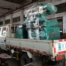 干粉砂浆包装机价格-大德水泥机械(推荐商家)