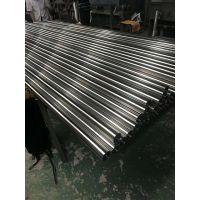 福州304卫生不锈钢流体管批发价格