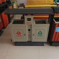环卫果皮箱环保室外果皮箱生产厂家
