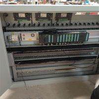 供S7-300PLC自动化控制系统 PLC控制柜
