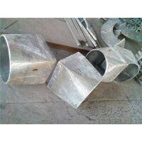 ZG4Cr25Ni20Si2砂型铸造件 表面好 致密度高