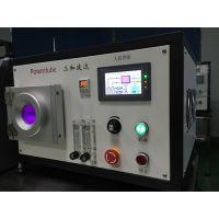实验室2升等离子清洗机 YZDO8-2C高校高配等离子清洗器