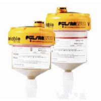 Pulsarlube V自动注油器|一次性自动注油器|帕尔萨单点自动注油器