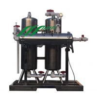 舒得SD-UF-C-002家用井水净水器小型井水净化设备