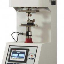 符合QB/T2540-2014 东莞恒宇 手表表带的抗扭性能