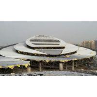 供应湖州钢结构屋面板