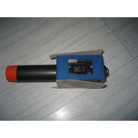 现货供应力士乐ZDR10DP2-5X/210YM,ZDR6DP2-4X/150YM减压阀