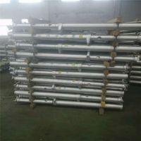 DN内柱式单体液压支柱金林产地货源内柱