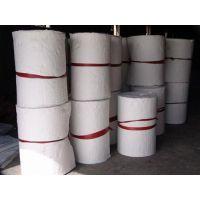 常年供应优质硅酸铝针刺毯