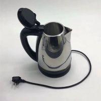 家用2L不锈钢OEM电热水壶生产厂家直销