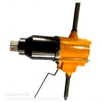 BE100耐腐蚀储能冲击式气扳机市场价格