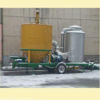 安全环保型玉米烘干机 优质玉米烘干机设备