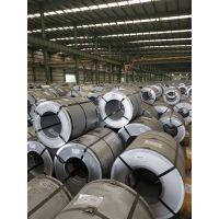 内蒙古地区供应B20AT1500无取向硅钢