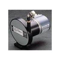 原装正品直销XECRO光电开关OD50-T18A-A2P