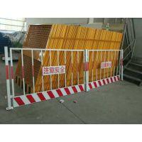 厂家直销基坑护栏、电梯门