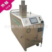 新型高压蒸汽洗车设备 移动蒸汽洗车机多少钱 移动洗车机加盟