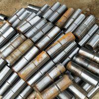 珠三角亚亚庆公司专业生产隧道管棚管,超前小导管,钢花管