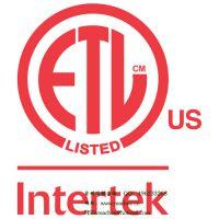 ETL认证 电阻测量仪表ETL认证 昆山ETL认证 咨询