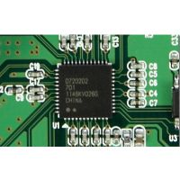 供应D720202-USB3.0 PCI-E 扩展卡芯片方案提供商