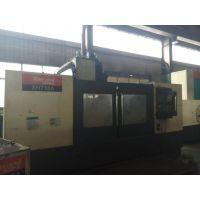 供应汉川718A立式加工中心 高速度精密立式加工中心价格