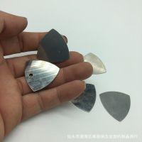 金属拆机片三角撬棒金属三角片苹果拆机工具开壳维修不锈钢开机片