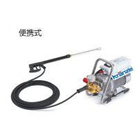 德国原装进口商用洗车器洗车机电动高压家用洗车泵清洗机K10/122