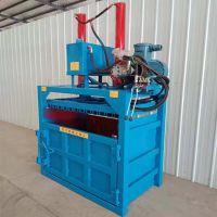 30吨双杠打包机多少钱 专业的打包机生产厂家地址